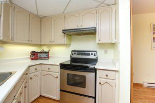 Photo 12: 103 2605 Windsor Road in VICTORIA: OB South Oak Bay Condo Apartment for sale (Oak Bay)  : MLS®# 419302