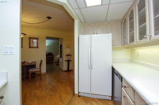 Photo 13: 103 2605 Windsor Road in VICTORIA: OB South Oak Bay Condo Apartment for sale (Oak Bay)  : MLS®# 419302