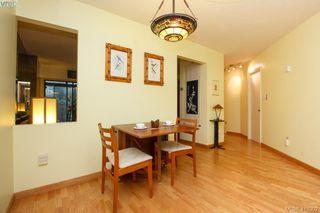 Photo 8: 103 2605 Windsor Road in VICTORIA: OB South Oak Bay Condo Apartment for sale (Oak Bay)  : MLS®# 419302