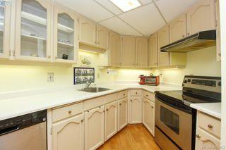 Photo 10: 103 2605 Windsor Road in VICTORIA: OB South Oak Bay Condo Apartment for sale (Oak Bay)  : MLS®# 419302