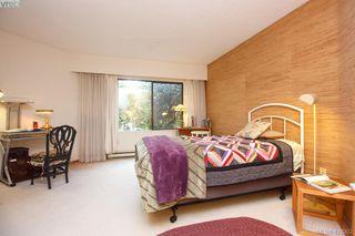 Photo 14: 103 2605 Windsor Road in VICTORIA: OB South Oak Bay Condo Apartment for sale (Oak Bay)  : MLS®# 419302