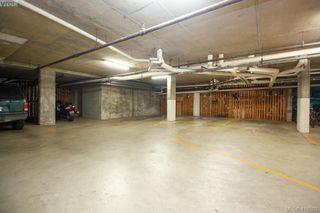 Photo 22: 103 2605 Windsor Road in VICTORIA: OB South Oak Bay Condo Apartment for sale (Oak Bay)  : MLS®# 419302