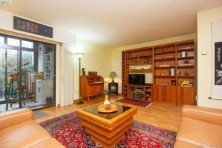 Photo 7: 103 2605 Windsor Road in VICTORIA: OB South Oak Bay Condo Apartment for sale (Oak Bay)  : MLS®# 419302