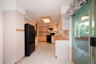 Photo 6: 204 20140 56 AVENUE in Langley: Langley City Condo for sale : MLS®# R2413316