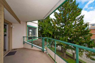 Photo 18: 204 20140 56 AVENUE in Langley: Langley City Condo for sale : MLS®# R2413316