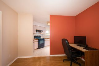 Photo 9: 204 20140 56 AVENUE in Langley: Langley City Condo for sale : MLS®# R2413316