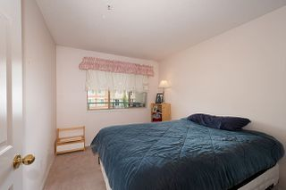 Photo 13: 204 20140 56 AVENUE in Langley: Langley City Condo for sale : MLS®# R2413316