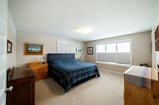 Photo 18: 745 DECOTEAU Way in Edmonton: Zone 27 House for sale : MLS®# E4187336