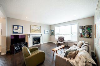 Photo 3: 745 DECOTEAU Way in Edmonton: Zone 27 House for sale : MLS®# E4187336