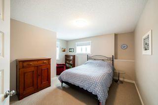 Photo 13: 745 DECOTEAU Way in Edmonton: Zone 27 House for sale : MLS®# E4187336