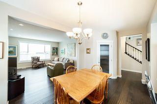 Photo 7: 745 DECOTEAU Way in Edmonton: Zone 27 House for sale : MLS®# E4187336
