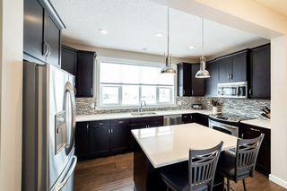 Photo 8: 745 DECOTEAU Way in Edmonton: Zone 27 House for sale : MLS®# E4187336