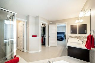 Photo 22: 745 DECOTEAU Way in Edmonton: Zone 27 House for sale : MLS®# E4187336
