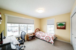 Photo 15: 745 DECOTEAU Way in Edmonton: Zone 27 House for sale : MLS®# E4187336