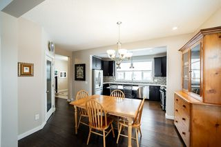 Photo 6: 745 DECOTEAU Way in Edmonton: Zone 27 House for sale : MLS®# E4187336