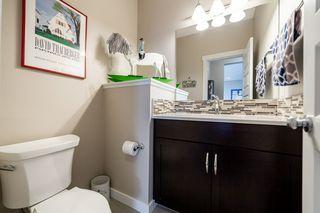 Photo 11: 745 DECOTEAU Way in Edmonton: Zone 27 House for sale : MLS®# E4187336