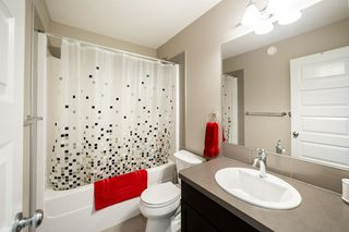 Photo 17: 745 DECOTEAU Way in Edmonton: Zone 27 House for sale : MLS®# E4187336