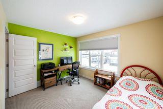 Photo 16: 745 DECOTEAU Way in Edmonton: Zone 27 House for sale : MLS®# E4187336