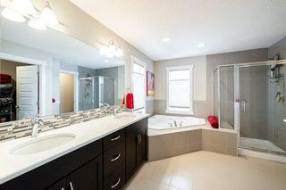 Photo 20: 745 DECOTEAU Way in Edmonton: Zone 27 House for sale : MLS®# E4187336