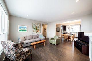 Photo 5: 745 DECOTEAU Way in Edmonton: Zone 27 House for sale : MLS®# E4187336