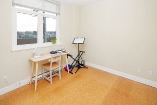 Photo 15: 412 298 E 11TH Avenue in Vancouver: Mount Pleasant VE Condo for sale (Vancouver East)  : MLS®# R2437269