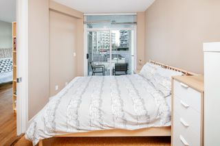 Photo 11: 412 298 E 11TH Avenue in Vancouver: Mount Pleasant VE Condo for sale (Vancouver East)  : MLS®# R2437269