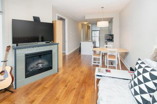 Photo 8: 412 298 E 11TH Avenue in Vancouver: Mount Pleasant VE Condo for sale (Vancouver East)  : MLS®# R2437269