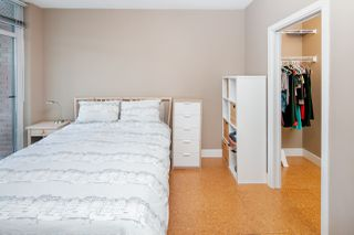 Photo 13: 412 298 E 11TH Avenue in Vancouver: Mount Pleasant VE Condo for sale (Vancouver East)  : MLS®# R2437269