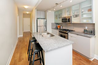 Photo 3: 412 298 E 11TH Avenue in Vancouver: Mount Pleasant VE Condo for sale (Vancouver East)  : MLS®# R2437269