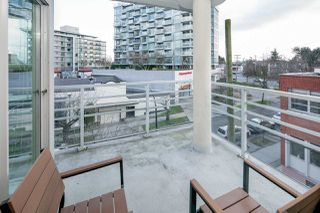 Photo 18: 412 298 E 11TH Avenue in Vancouver: Mount Pleasant VE Condo for sale (Vancouver East)  : MLS®# R2437269