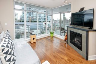 Photo 7: 412 298 E 11TH Avenue in Vancouver: Mount Pleasant VE Condo for sale (Vancouver East)  : MLS®# R2437269