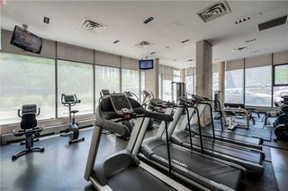 Photo 13: 2305 33 Lombard Street in Toronto: Church-Yonge Corridor Condo for lease (Toronto C08)  : MLS®# C4702720