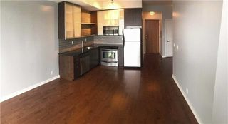 Photo 5: 2305 33 Lombard Street in Toronto: Church-Yonge Corridor Condo for lease (Toronto C08)  : MLS®# C4702720