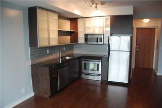 Photo 4: 2305 33 Lombard Street in Toronto: Church-Yonge Corridor Condo for lease (Toronto C08)  : MLS®# C4702720