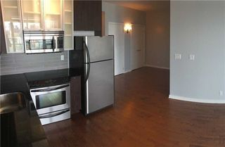Photo 3: 2305 33 Lombard Street in Toronto: Church-Yonge Corridor Condo for lease (Toronto C08)  : MLS®# C4702720