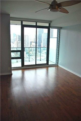Photo 6: 2305 33 Lombard Street in Toronto: Church-Yonge Corridor Condo for lease (Toronto C08)  : MLS®# C4702720