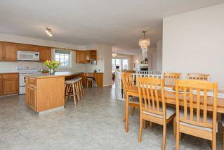 Photo 25: 5148 48 Avenue: Millet House for sale : MLS®# E4190937