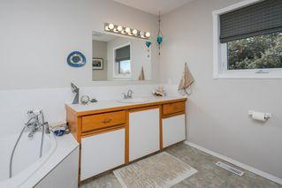Photo 33: 5148 48 Avenue: Millet House for sale : MLS®# E4190937