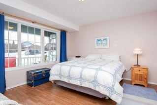 Photo 12: 5148 48 Avenue: Millet House for sale : MLS®# E4190937
