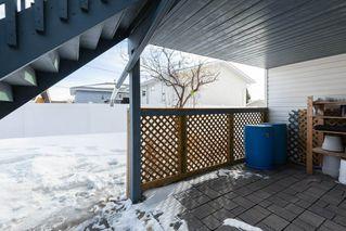 Photo 7: 5148 48 Avenue: Millet House for sale : MLS®# E4190937