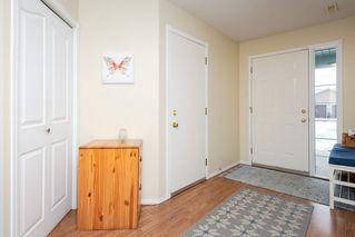 Photo 10: 5148 48 Avenue: Millet House for sale : MLS®# E4190937