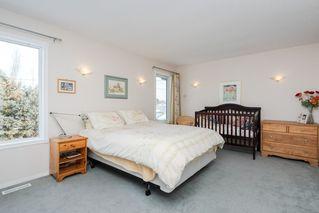 Photo 35: 5148 48 Avenue: Millet House for sale : MLS®# E4190937