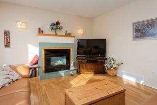 Photo 30: 5148 48 Avenue: Millet House for sale : MLS®# E4190937