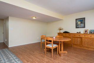 Photo 14: 5148 48 Avenue: Millet House for sale : MLS®# E4190937