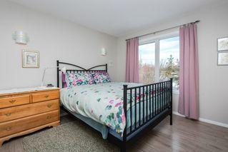 Photo 32: 5148 48 Avenue: Millet House for sale : MLS®# E4190937