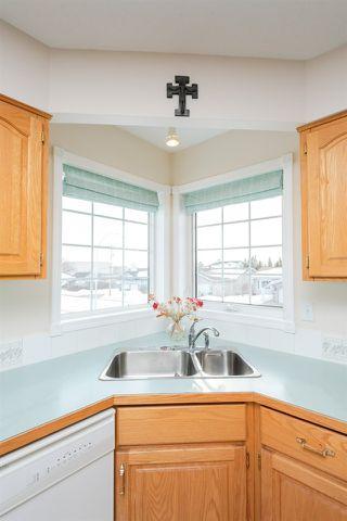 Photo 26: 5148 48 Avenue: Millet House for sale : MLS®# E4190937