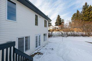Photo 4: 5148 48 Avenue: Millet House for sale : MLS®# E4190937