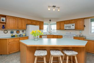 Photo 28: 5148 48 Avenue: Millet House for sale : MLS®# E4190937
