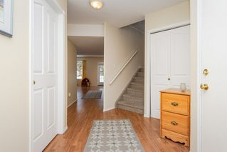 Photo 11: 5148 48 Avenue: Millet House for sale : MLS®# E4190937