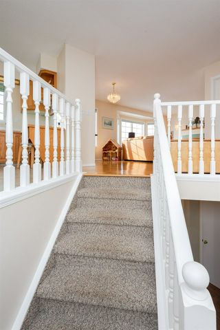 Photo 20: 5148 48 Avenue: Millet House for sale : MLS®# E4190937